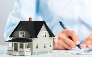 Transactional Real Estate